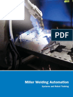 Automation Training Catalog 20162 (1)