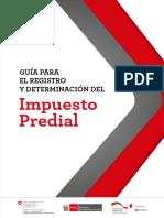 Guia_para_el_registro_y_determinacion_del_Impuesto_Predial.pdf