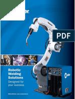 Miller Automation Panasonic MWA Brochure_250707