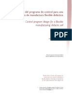 Dialnet-DisenoDelProgramaDeControlParaUnaCeldaDeManufactur-4896364.pdf