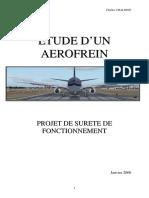 AMDEC_aerofrein.pdf