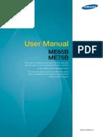 Samsung[ME65B ME75B]User manual.pdf
