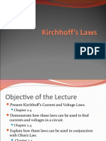 Kirchoff Laws.ppt