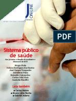 IHUOnlineEdicao526 - Maurizio Lazzarato.pdf