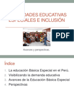 Necesidades Educativas Especiales e Inclusión 3.pptx