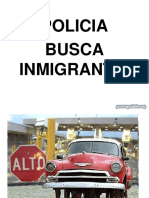 Cosas-mias-100169.pps