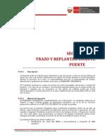 02.03.06 Apoyo de Neopreno Para Puentes 3_2