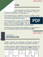 (05)_SD1-Interrupciones-converted