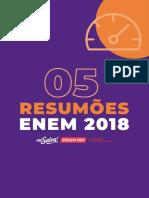 MS2018_OperacaoENEM2018_Materiais_Resumoes.pdf
