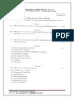 2008_Final_Prof_Regular.pdf