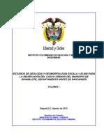 estudio_geologico_geomorfo gramalote.pdf