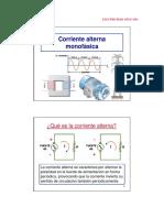 Corriente alterna MONOFÁSICA.pdf