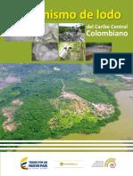 PDF(web)Diapirismo.pequeño vulcanismo de lodo