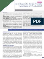 jcdr-7-2859.pdf