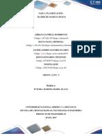 Trabajo colaborativo 2 - Grupo 9.Ayuda.pdf