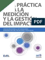 GuIa_impacto-EVPA-AEF-2015.pdf