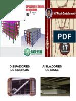 1._CONCEPTOS_BASICOS-DISIPADORES.pdf