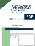 5._MODELAMIENTO_Y_ANALISIS_DE_DISIPADOR_VISCOSO.pdf