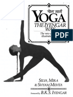 yoga the iyengar way.pdf