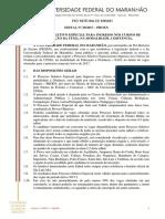 0117.pdf