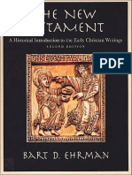 Bart D. Ehrman-The New Testament_ A Historical Introduction to the Early Christian Writings-Oxford University Press, USA (1999).pdf