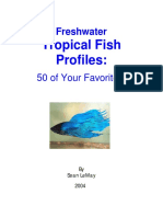 +++++Freshwater Tropical Fish Profiles 50 of Your Favourites.pdf