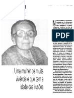 05.pdf