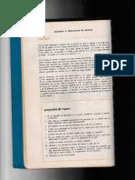 Paginas Faltantes Libro 1