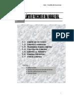 apuntes de limites.pdf