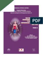 volumen II  Goiz Año 2005.pdf