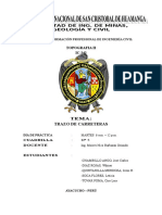 Manual de Dise%F1o Pavimentada