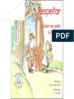 EducaçãoValores.pdf
