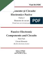 Componente-si-circuite-electronice-pasive.pdf