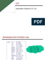 ILP 15-6810-08