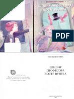 v_RUDNAP_A.D.pdf