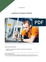 ergonomics-evaluation-methods.pdf