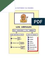 Copia de Bloque_animales