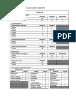 Correccion-Evalúa-8-Doc.docx