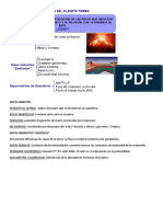 clase-4-certamen-2-geoquimica (1)