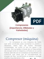 Compresores.ppsx