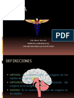 4.-Hipoxia e Hiperventilacion