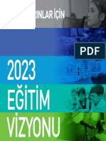 2023_VIZYON_R15