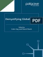 Demystifying globalization.pdf