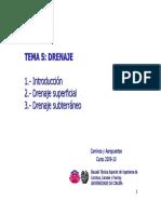 DRENAJE superficial y subterraneo.PDF