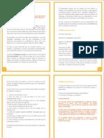ses_toe_5_1_ponte_carrera.pdf