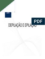 DEPILATÓRIOS+PUBLICAR