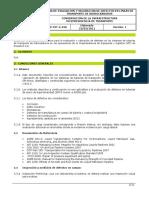 VIT-GDD-G-010 Guia de Evaluación y Valoración de Defectos.pdf