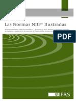 Spanish Green Book 1 Jan 2017 Part A_ES (1).pdf