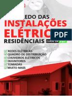 Instalaçoes Eletricas