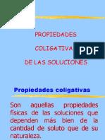 soluc3